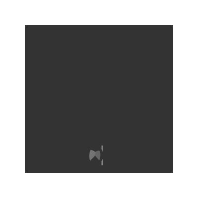 Application logo Heureka Watchdog