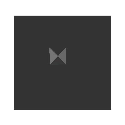 Application logo Pricing Monitor