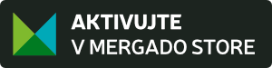 Aktivovat Feed Image Editor