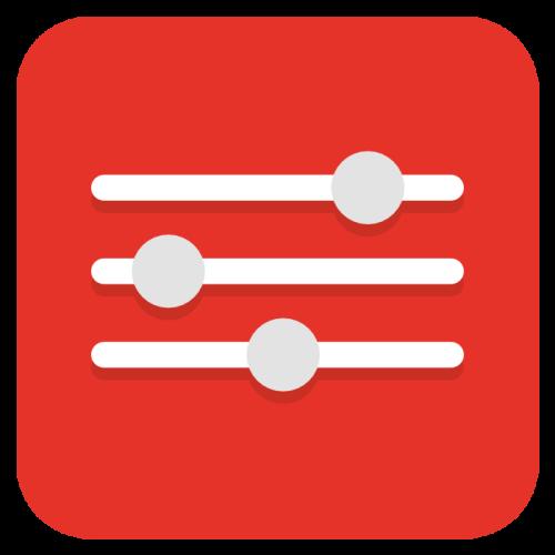 App logo Weekday Bidding Booster