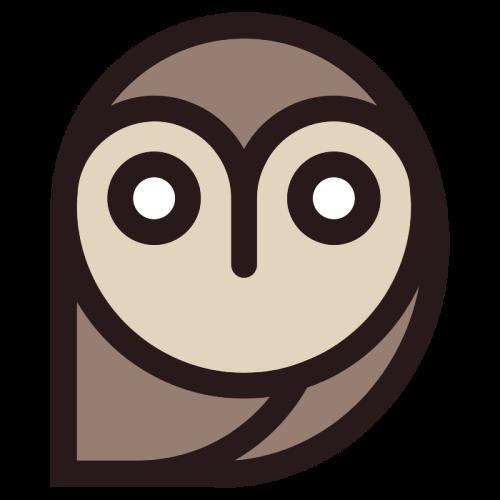 App logo Data Owl
